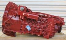 ZF 16S1820