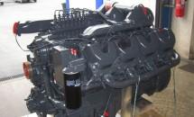 Scania DSC 14